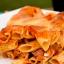 Pasta-al-Forno-FSPT-2.jpg
